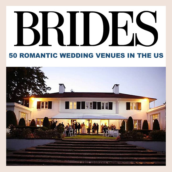 C.V. Rich Mansion Brides Magazine 50 Romantic Wedding Venues in the US.jpg